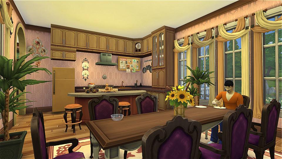 童話紫廚房餐廳.jpg