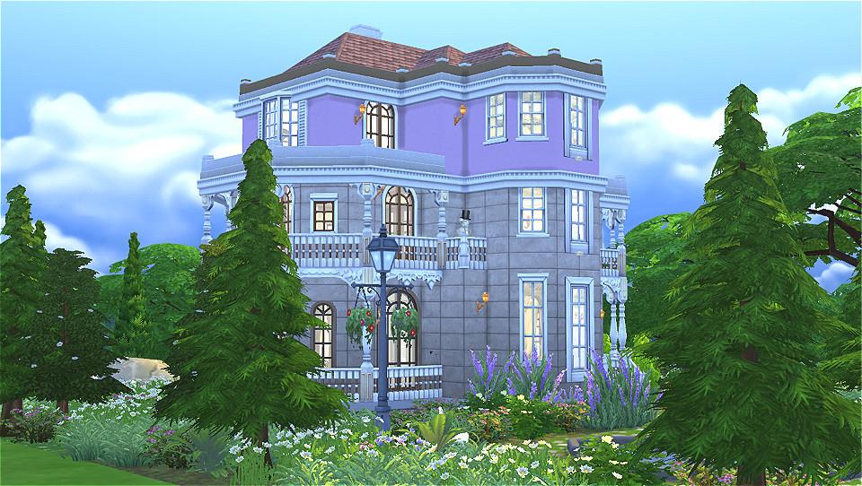 童話紫側面一.jpg