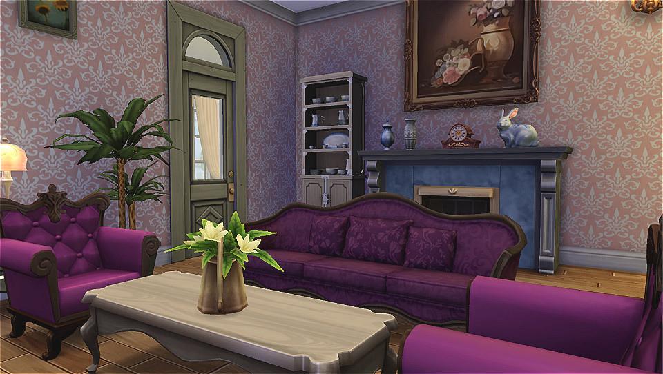 童話紫客廳.jpg