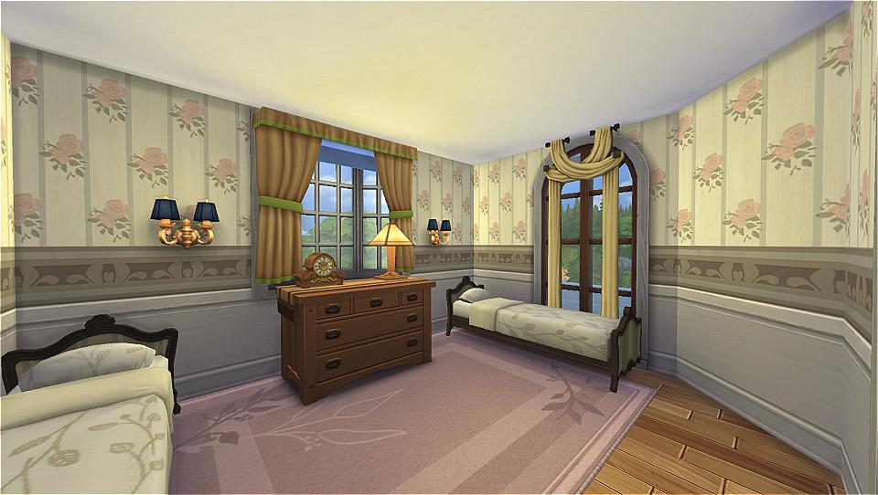 童話紫臥室二.jpg