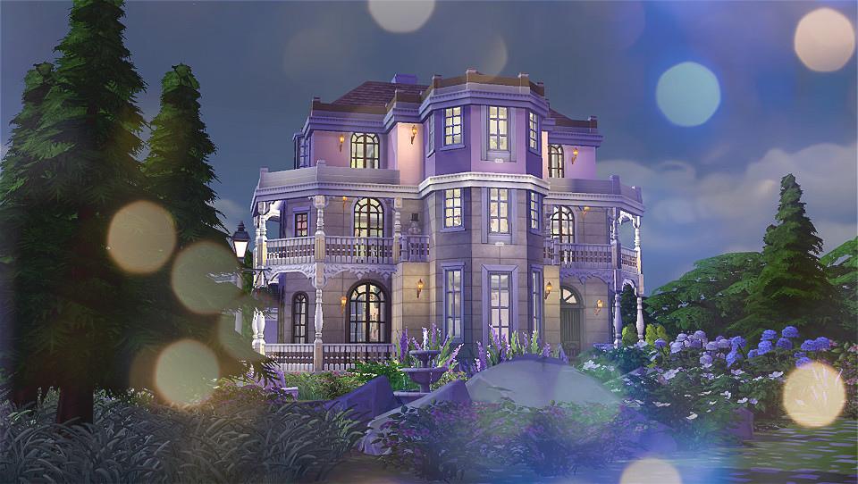 童話紫夜景.jpg