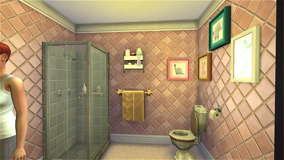 童話紫二樓浴室.jpg