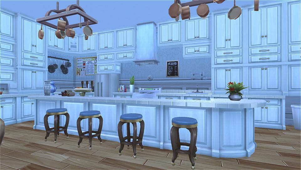 2014-10-13_07-18-2_比格藍廚房.jpg
