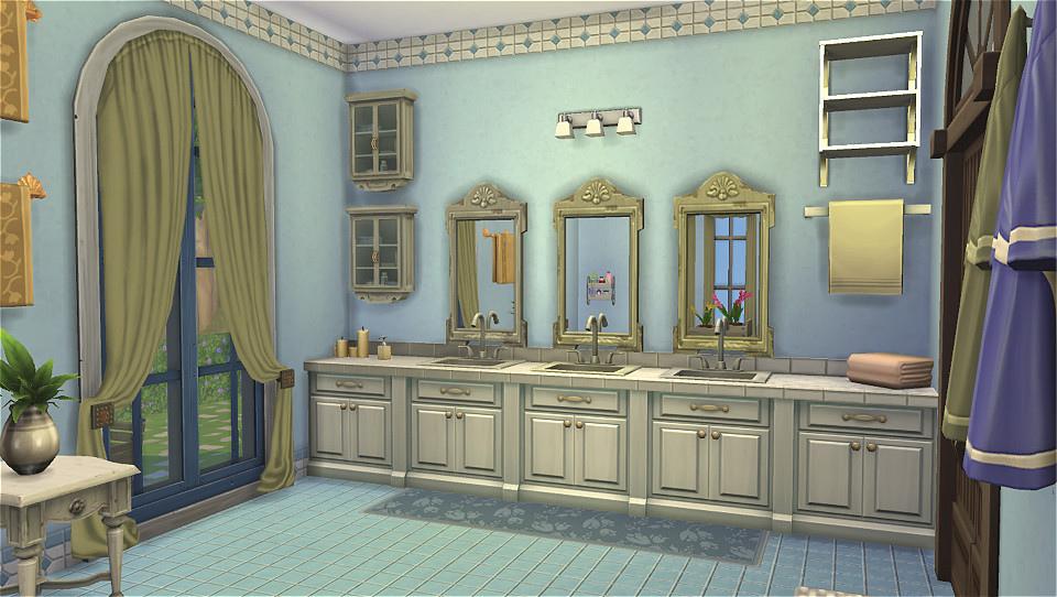 2014-10-13_07-22_比格藍一樓浴室一.jpg