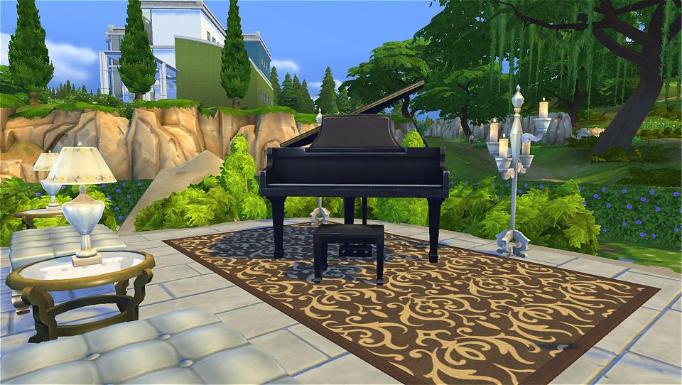 2014-10-13_07-23_比格藍後院鋼琴演奏區.jpg