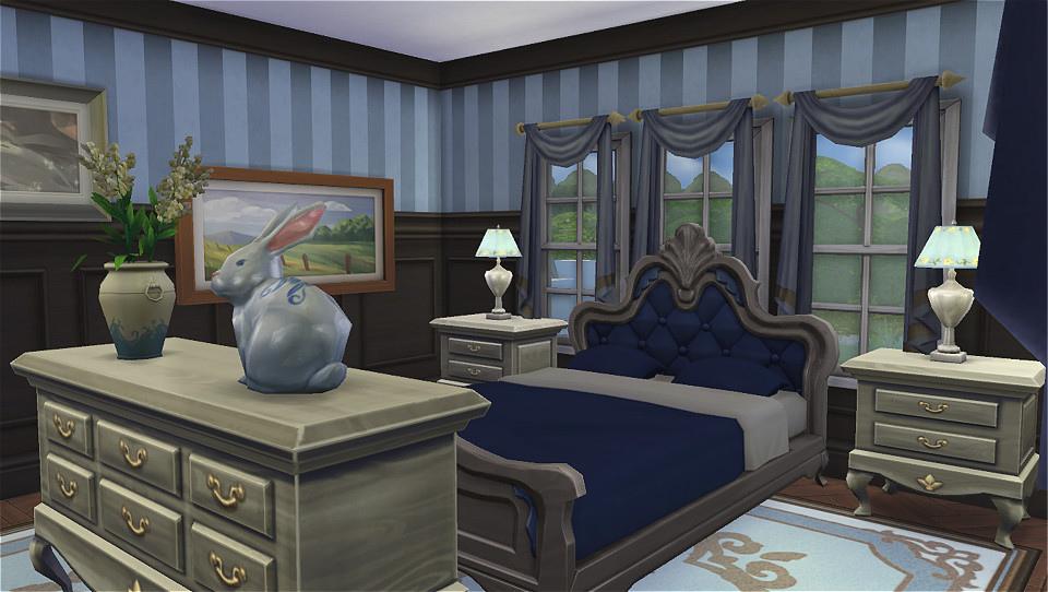 2014-10-13_07-25_比格藍二樓臥室一.jpg