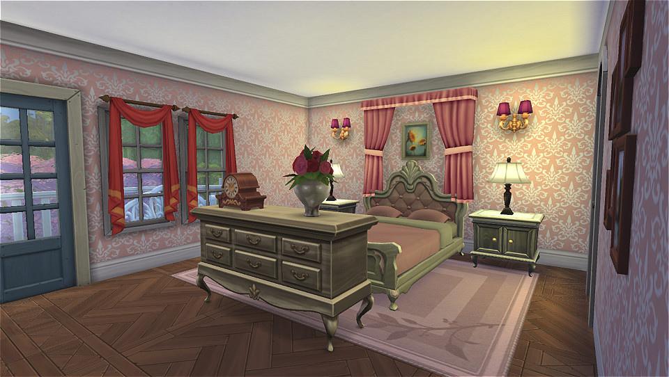2014-10-13_07-26-2_比格藍二樓臥室粉紅.jpg