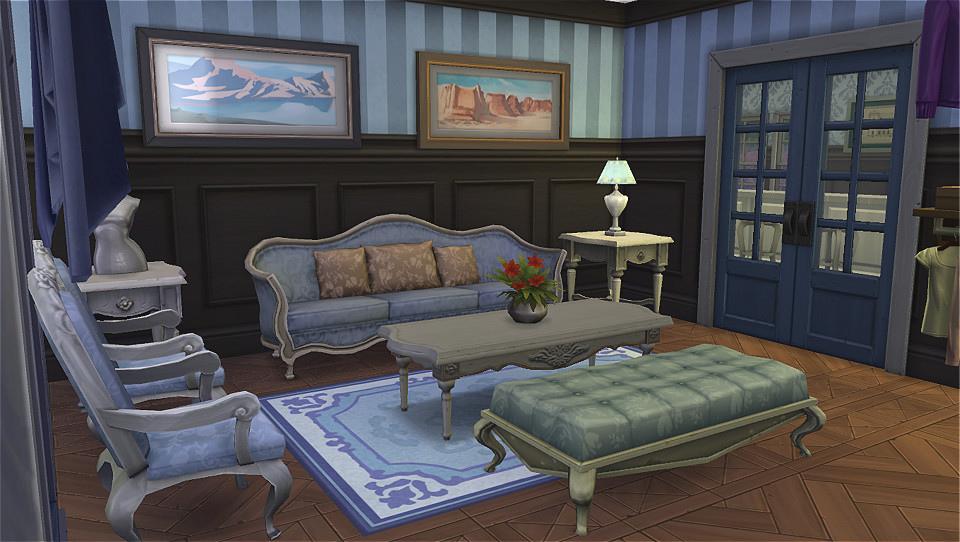 2014-10-13_07-25-2_比格藍二樓臥室二.jpg