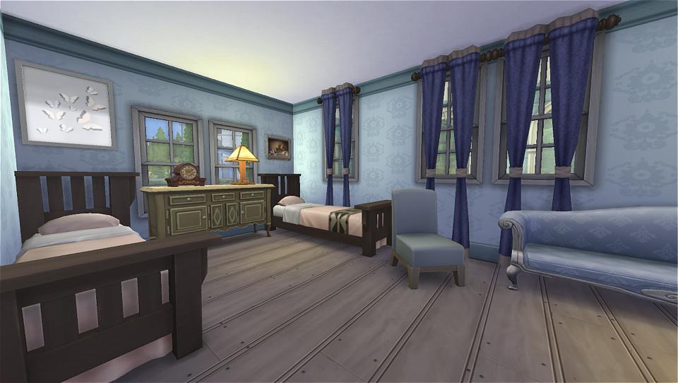 2014-10-13_07-28-2_比格藍二樓小臥室二.jpg