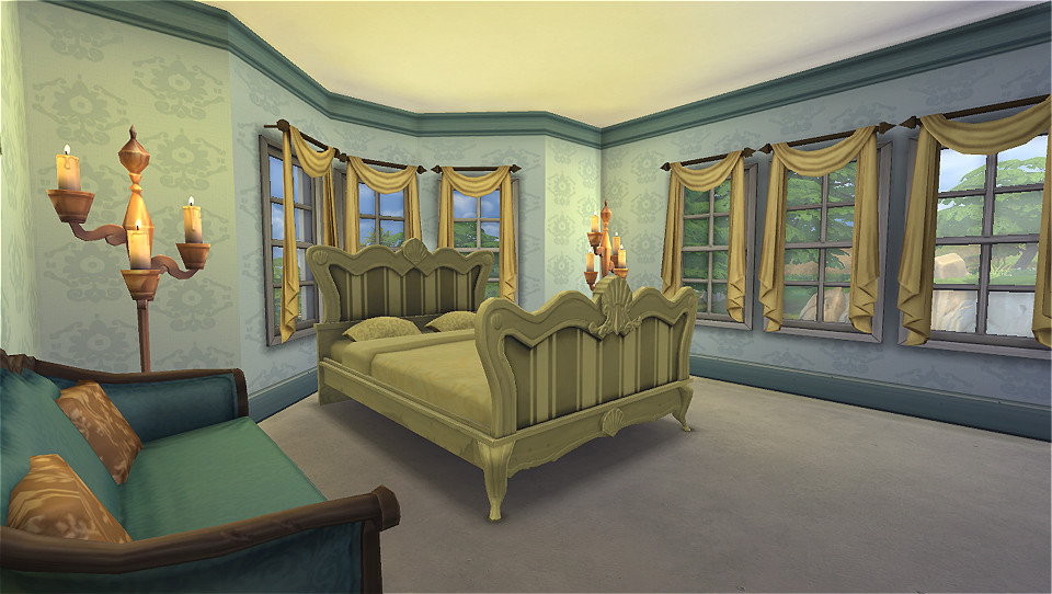2014-10-13_07-28_比格藍二樓小臥室一.jpg