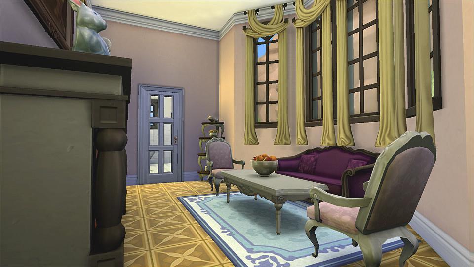 蝴蝶紫客廳.jpg