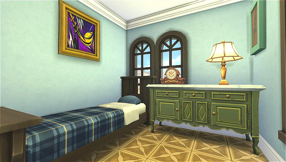 蝴蝶紫臥室二.jpg