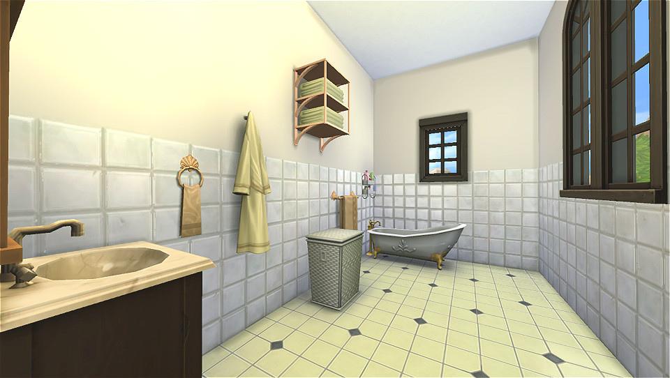 蝴蝶紫浴室.jpg