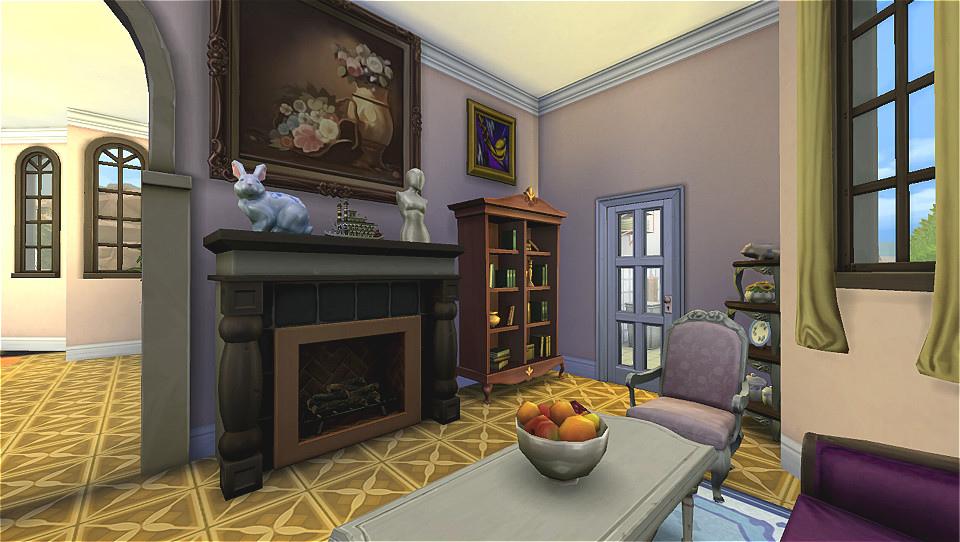 蝴蝶紫客廳2.jpg