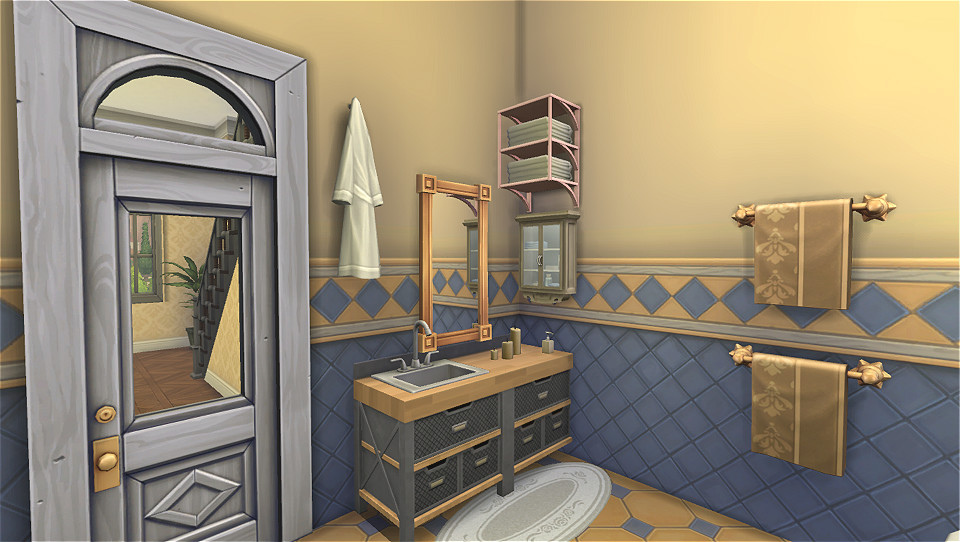 2014-11-16_22-16-2_PINE GREEN 浴室.jpg