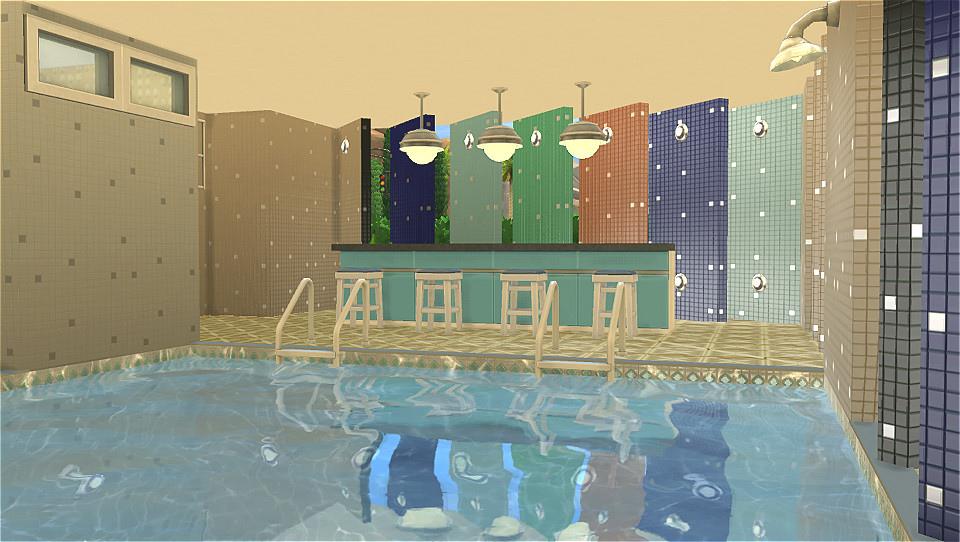 2014-11-26_20-44-2_光屋挑高泳池.jpg