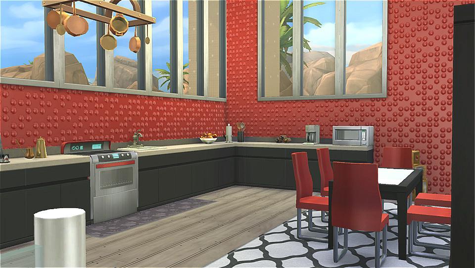 2014-11-26_20-47-3_光屋廚房餐廳.jpg