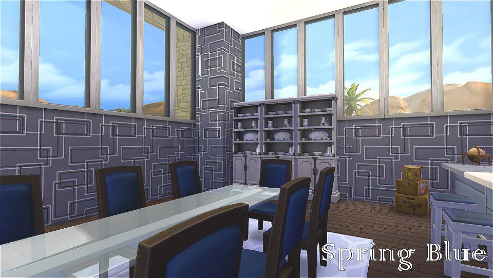 2014-11-29__10-50-2_清泉藍餐廳一.jpg