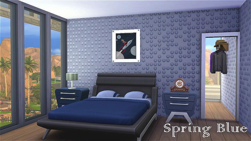 2014-11-29__10-52_清泉藍臥室一隻一.jpg