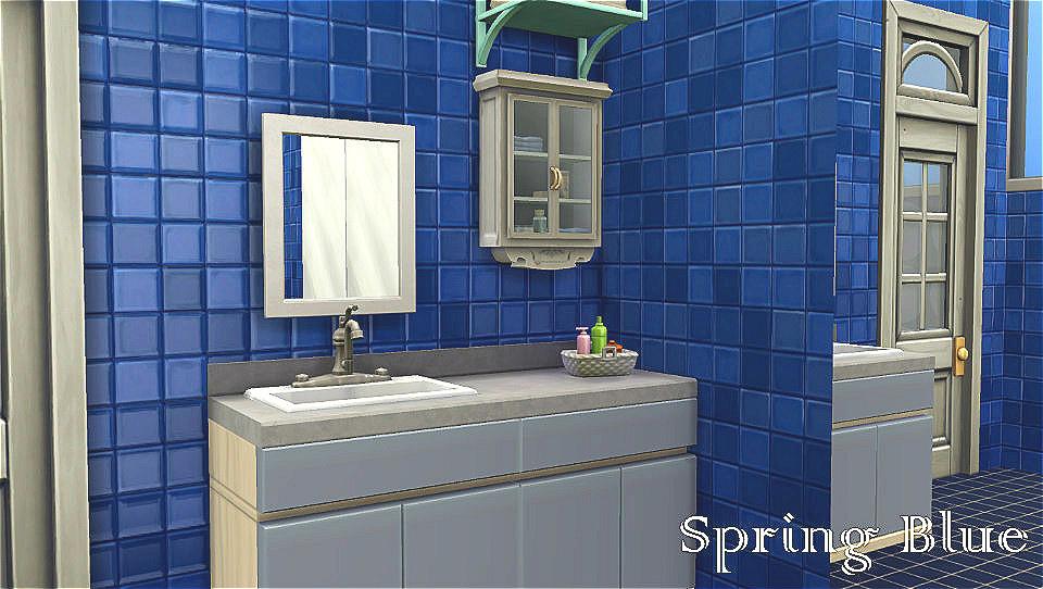 2014-11-29__10-55-2_清泉藍浴室二.jpg