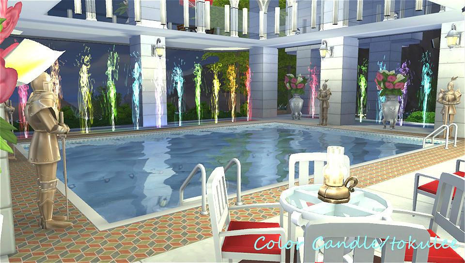 2014-12-6__23-11_彩色蠟燭泳池一.jpg