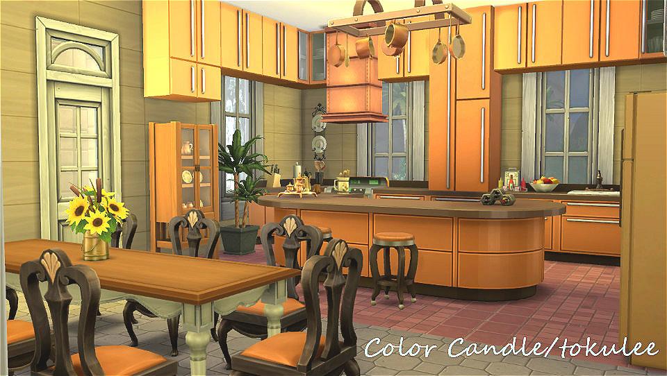 2014-12-6__23-32-2_彩色蠟燭廚房餐廳二.jpg
