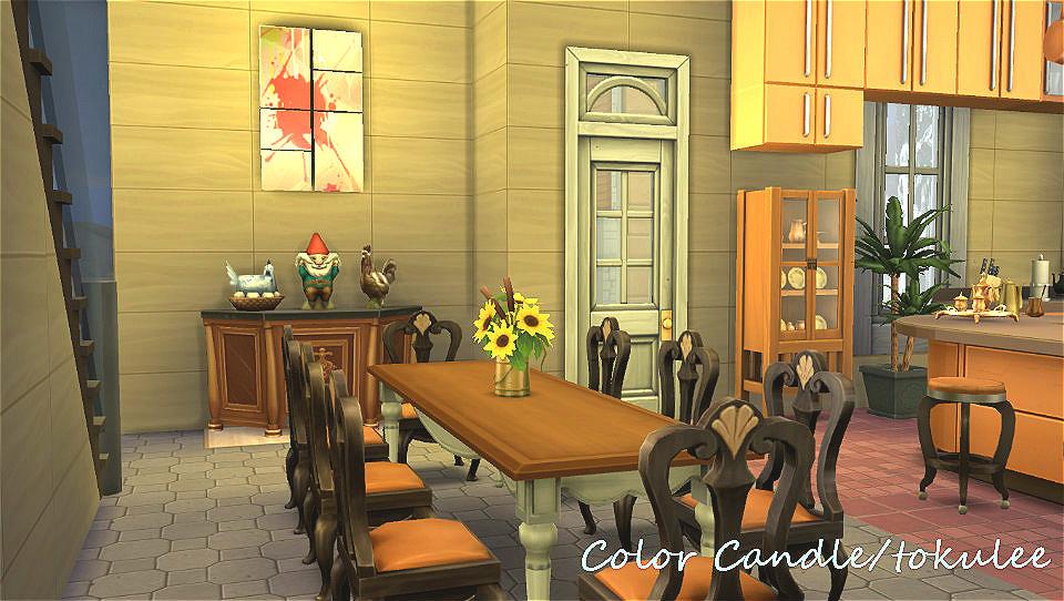 2014-12-6__23-32-3_彩色蠟燭廚房餐廳三.jpg