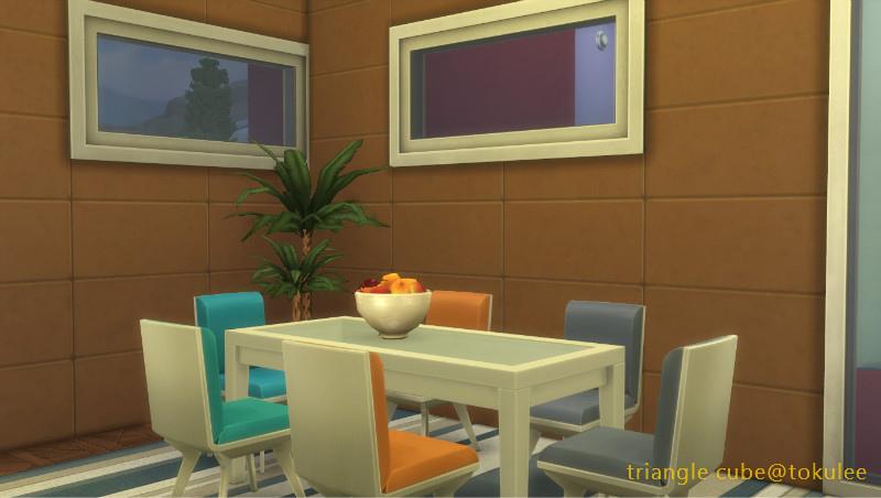 triangle cube餐廳22.jpg
