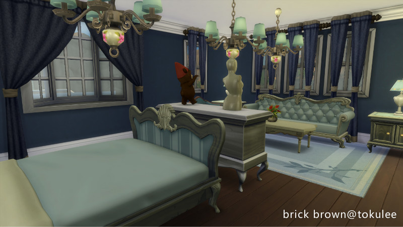 brick brown badroom1_2.jpg