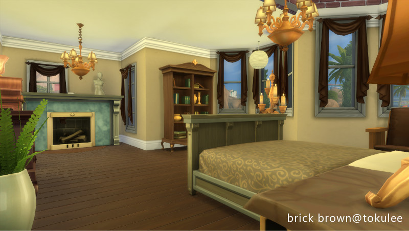 brick brown badroom2_1.jpg