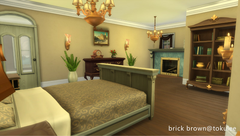 brick brown badroom2_2.jpg