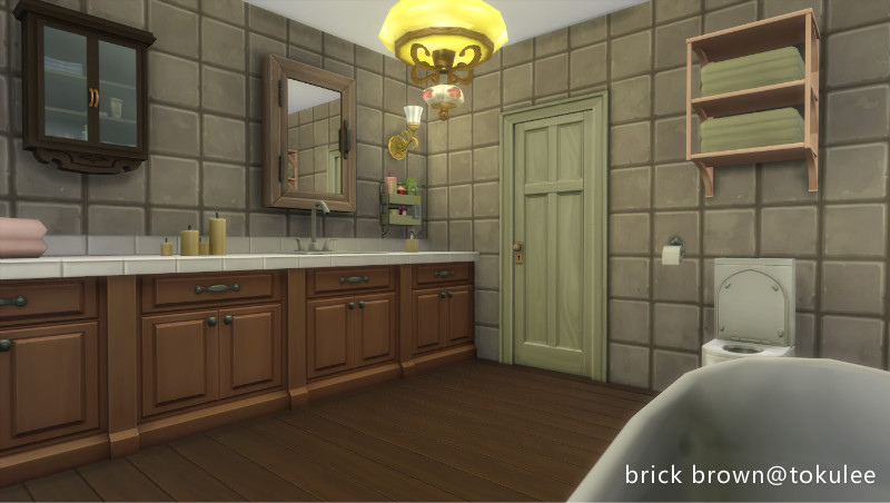 brick brown bathroom2_1.jpg