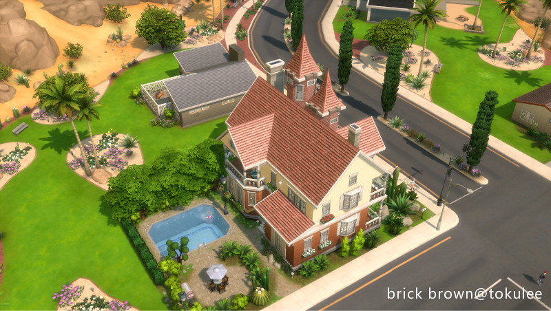 brick brown birdview1.jpg