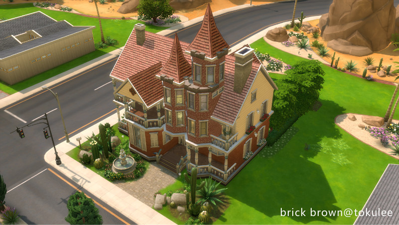 brick brown birdview2.jpg