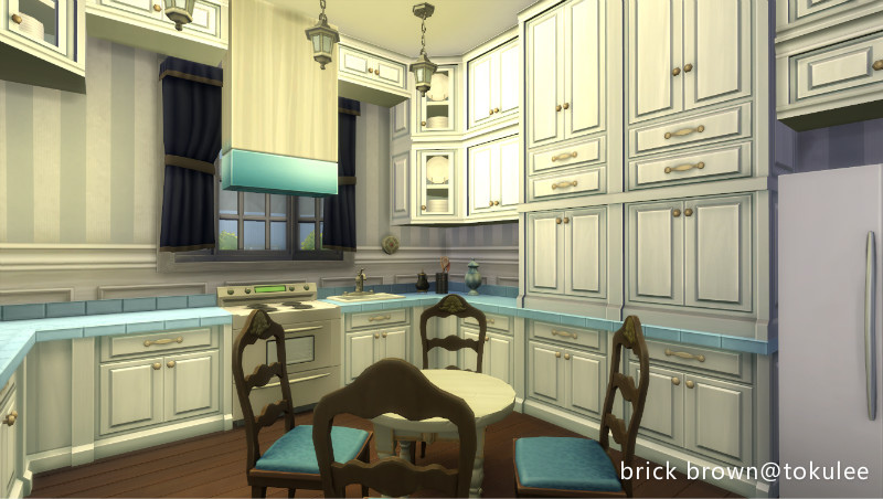 brick brown kitchen.jpg