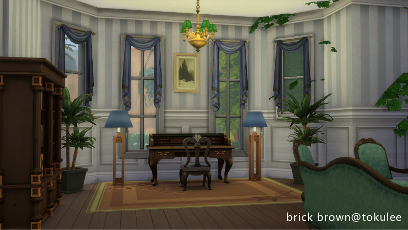 brick brown living room.jpg