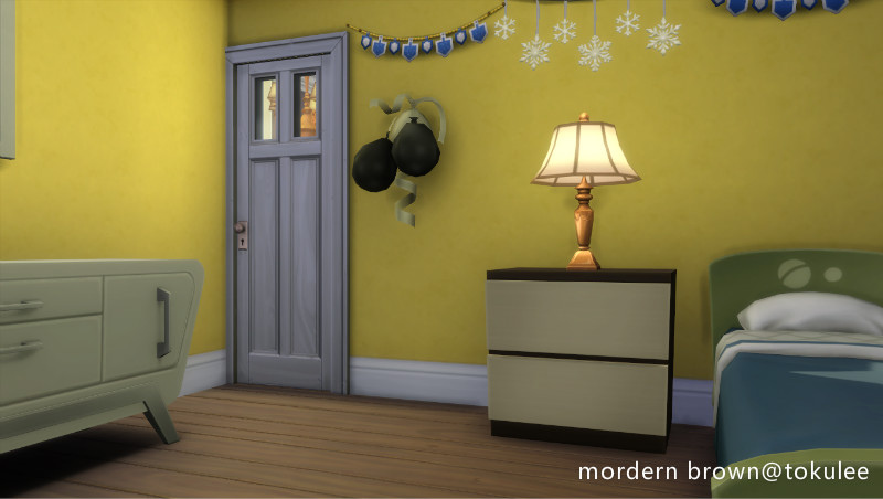 mordern brown bedroom1.jpg