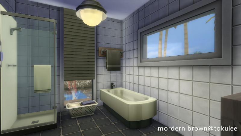mordern brown bathroom1.jpg