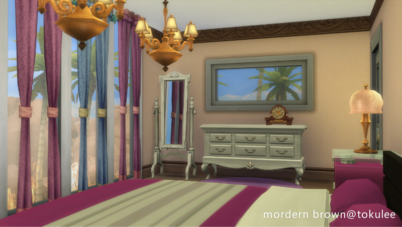 mordern brown bedroom2.jpg