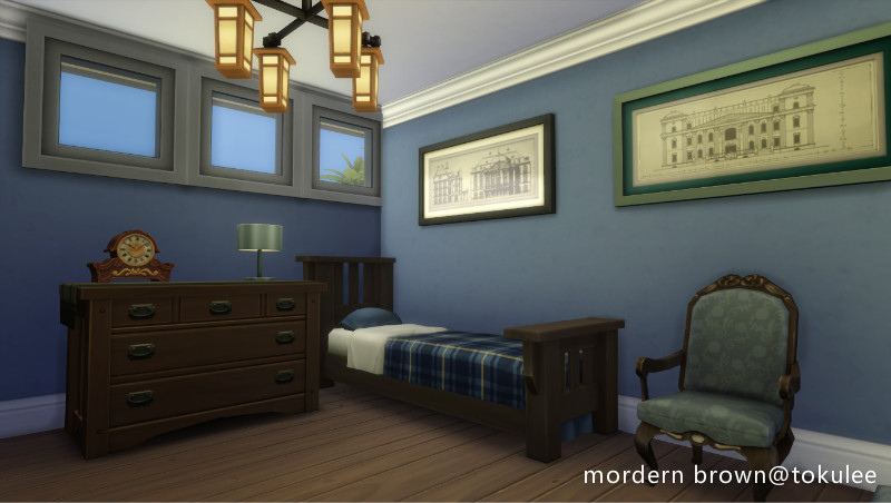 mordern brown bedroom3.jpg