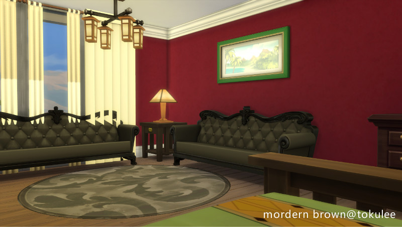 mordern brown bedroom4_2.jpg