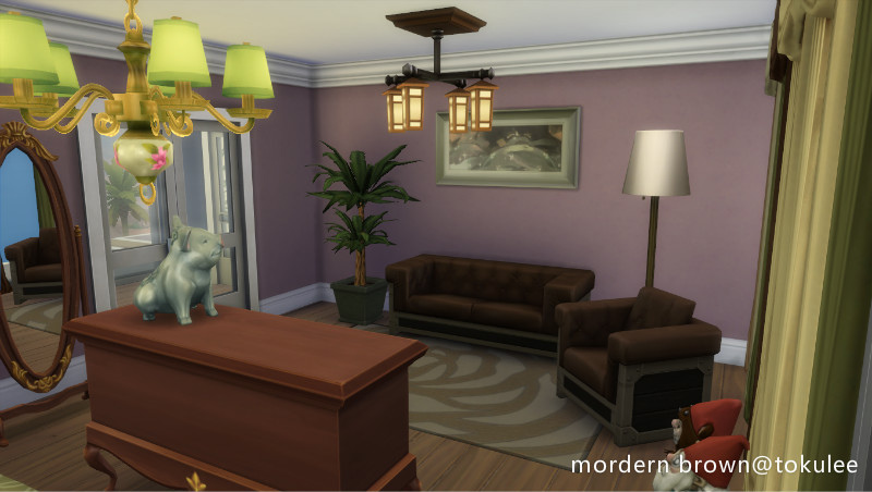 mordern brown bedroom5_1.jpg