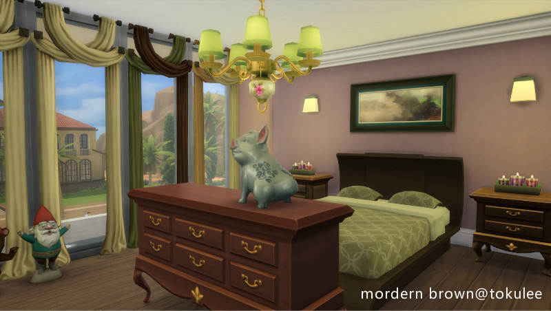 mordern brown bedroom5_2.jpg