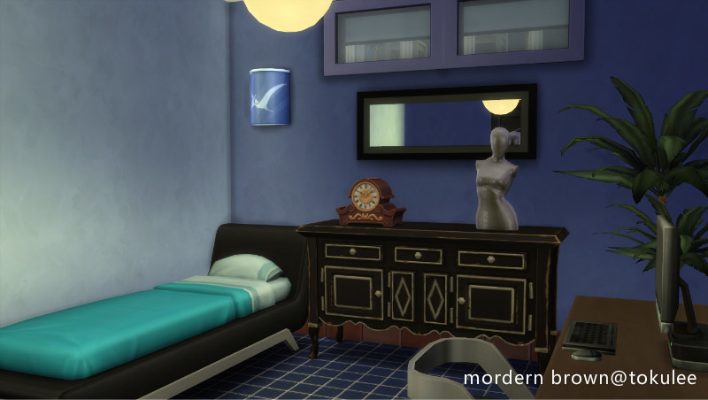 mordern brown bedroom6.jpg