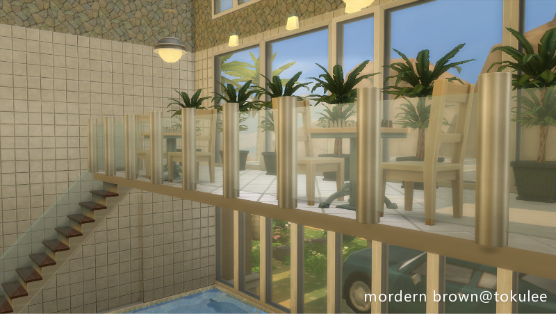 mordern brown indoorpool updtair.jpg