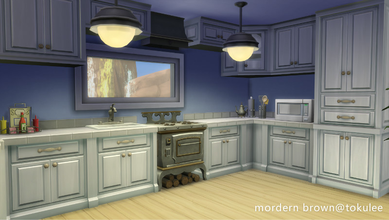 mordern brown kitchen1.jpg