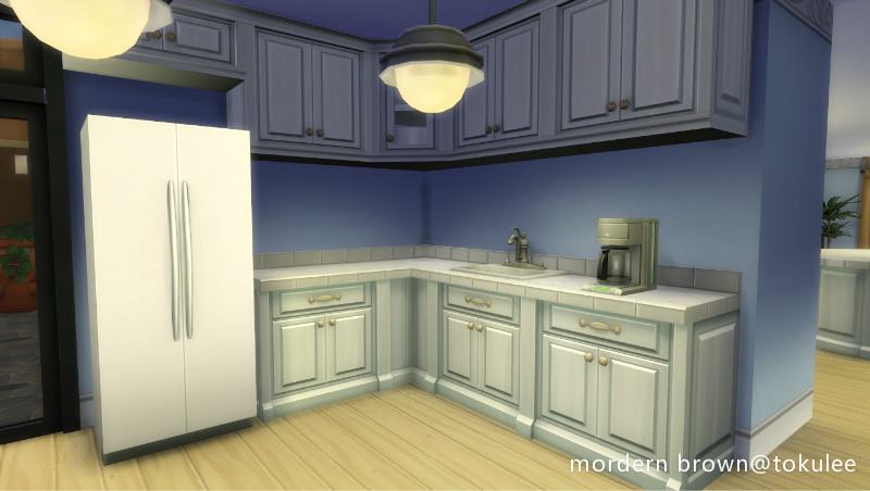 mordern brown kitchen3.jpg
