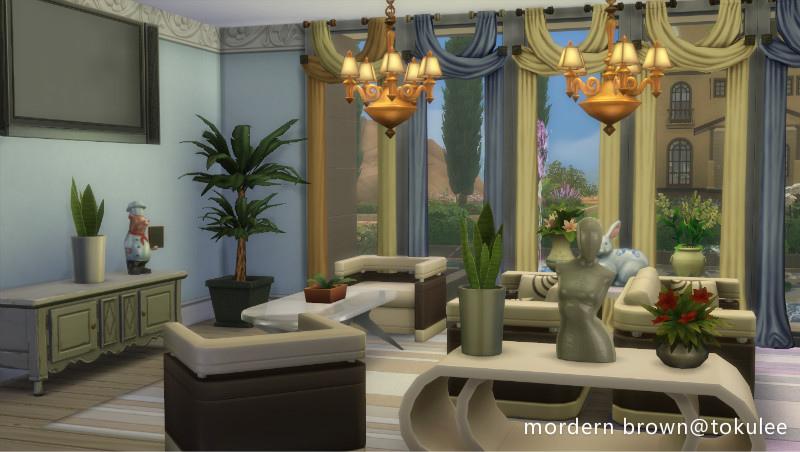 mordern brown livingroom1.jpg