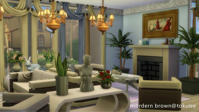 mordern brown livingroom2.jpg