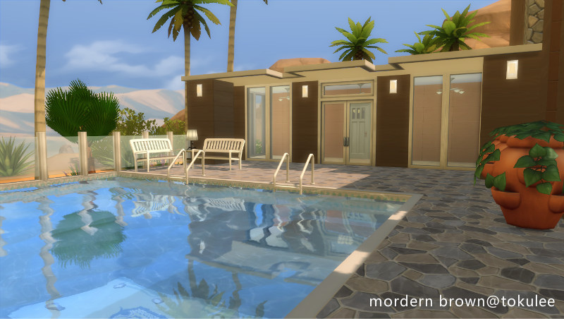 mordern brown outdoorpool1.jpg